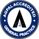 AGPAL Australian General Practice Accreditation Limited